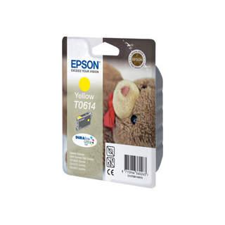 C13T06144010 – Epson T0614