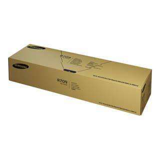 SS840A – Samsung MLT-R709