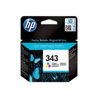 C8766EE#UUS – HP 343