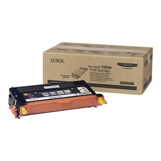 113R00725 – Xerox Phaser 6180MFP