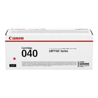 0456C001 – Canon 040