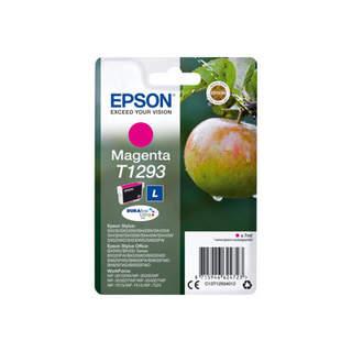 C13T12934012 – Epson T1293