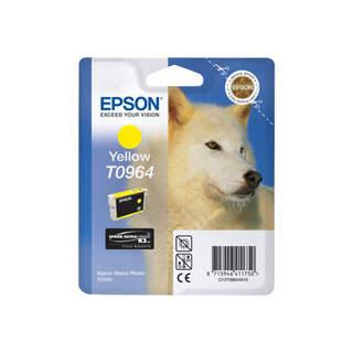 C13T09644010 – Epson T0964