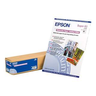 C13S041352 – Epson