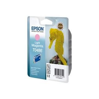 C13T04864020 – Epson T0486