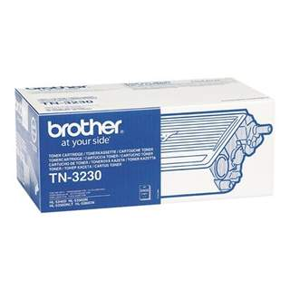TN3230 – Brother TN3230