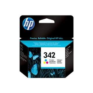 C9361EE#UUS – HP 342