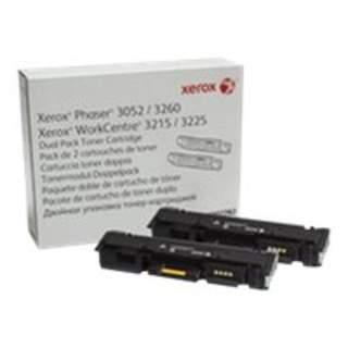 106R02782 – Xerox