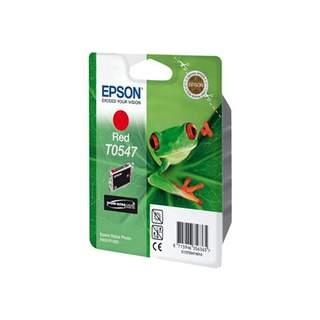 C13T05474010 – Epson T0547