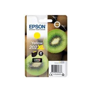 C13T02H44020 – Epson 202XL