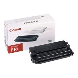 1492A003 – Canon FC-E16