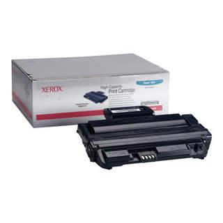 106R01374 – Xerox