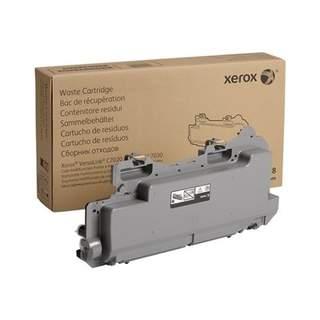 115R00128 – Xerox VersaLink C7020/C7025/C7030