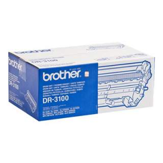DR3100 – Brother DR-3100