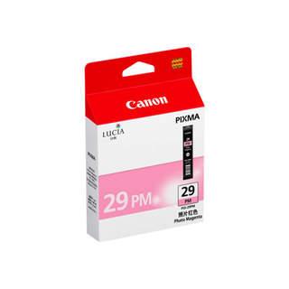 4877B001 – Canon PGI-29PM
