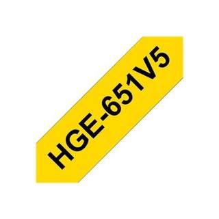 HGE651V5 – Brother HGE-651V5