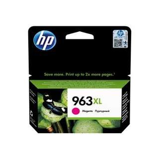 3JA28AE#301 – HP 963XL