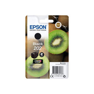 C13T02E14010 – Epson 202