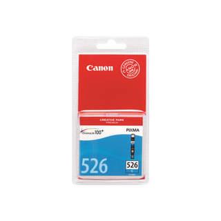 4541B010 – Canon CLI-526C