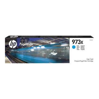 F6T81AE – HP 973X