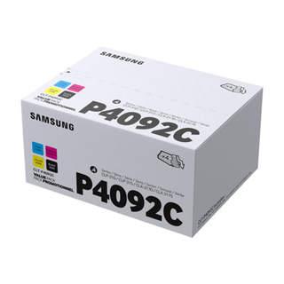 SU392A – Samsung CLT-P4092C