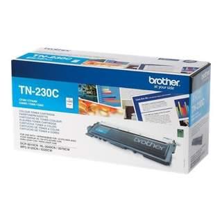 TN230C – Brother TN230C