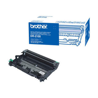DR2100 – Brother DR2100