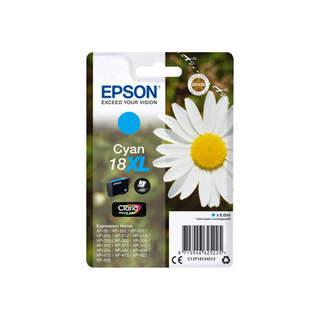 C13T18124022 – Epson 18XL