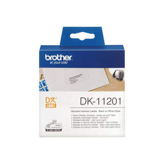 DK11201 – Brother DK-11201