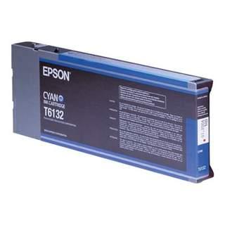 C13T613200 – Epson T6132