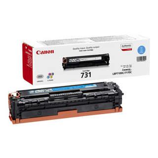 6271B002 – Canon 731 C