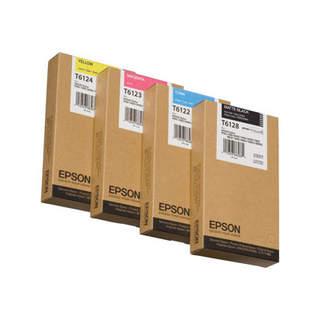 C13T612400 – Epson T6124
