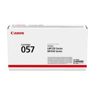 3009C002 – Canon 057