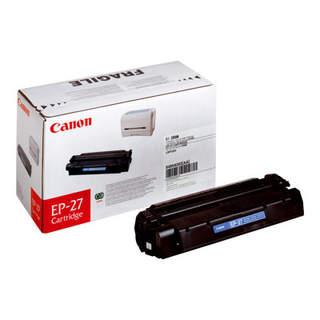 8489A002 – Canon EP-27