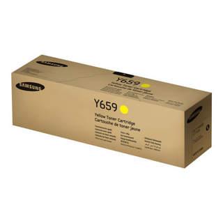 SU570A – Samsung CLT-Y659S
