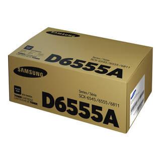 SV208A – Samsung SCX-D6555A