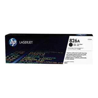 CF310A – HP 826A