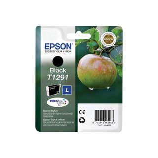 C13T12914012 – Epson T1291