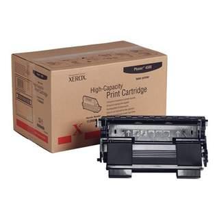113R00657 – Xerox Phaser 4500