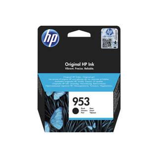 L0S58AE#BGY – HP 953