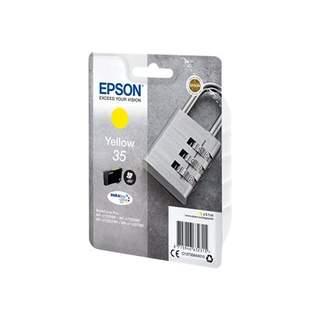C13T35844010 – Epson 35