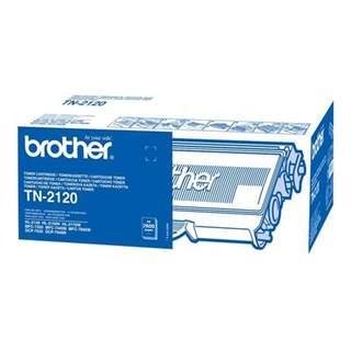 TN2120 – Brother TN2120