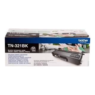 TN321BK – Brother TN321BK