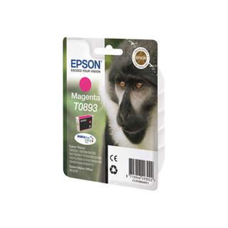 C13T08934011 – Epson T0893