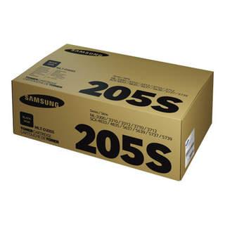 SU974A – Samsung MLT-D205S