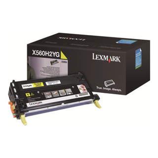 X560H2YG – Lexmark