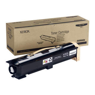 106R01294 – Xerox Phaser 5550