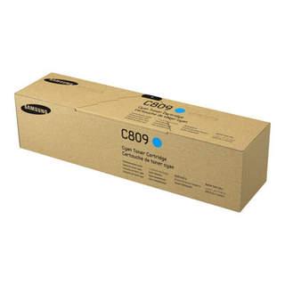 SS567A – Samsung CLT-C809S