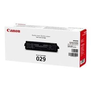 4371B002 – Canon 029