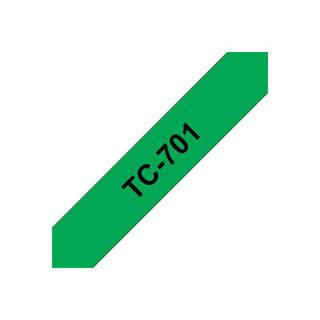 TC701 – Brother